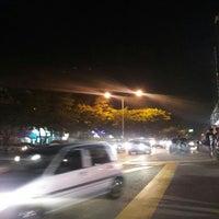Photo taken at Setapak Central by Ridha M. on 7/22/2017