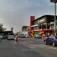 Photo taken at Motorway Service Center - Inbound by Changnoi C. on 10/14/2012