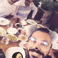 7/30/2017 tarihinde İstanbul Kokoreç® .ziyaretçi tarafından Mirbeg ET'de çekilen fotoğraf