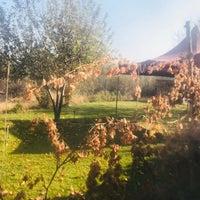 11/8/2017 tarihinde $€£~Yziyaretçi tarafından Sevgi Anne Gözleme ve Çay Bahçesi'de çekilen fotoğraf