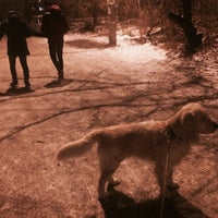 Photo taken at Школа №22 by Kate on 11/22/2014