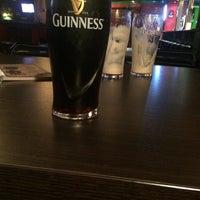 Снимок сделан в Harat's Irish pub пользователем Dmitriy S. 7/11/2014