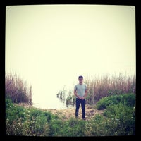 Photo taken at Muscamoot by claarrr on 8/6/2013