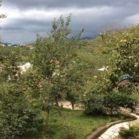 Photo taken at Toon Armeni by Irina K. on 9/21/2014