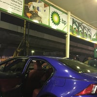 Photo taken at محطة الدبوس لغسيل السيارات by Saleh A. on 9/15/2016