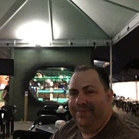 Снимок сделан в Captain's Club Tematic Bar пользователем Rodrigo R. 9/21/2017