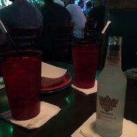 Photo taken at Shenanigans Sports Pub by Pili M. on 6/6/2014