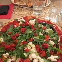 Foto tomada en Solo Pizza por Maria Inês M. el 5/2/2017