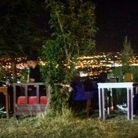 Photo taken at Toki Seyir Cafe by SEYİRTEPESİ T. on 8/17/2017