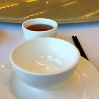 Photo taken at Gold Leaf Chinese Restaurant by Melissa on 7/7/2014
