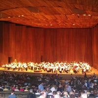Photo taken at Blossom Music Center by José F. on 7/5/2013