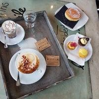 Foto scattata a Caffè della Lirica da Alessandra R. il 11/5/2017
