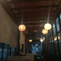 Foto tomada en Reader's Cafe por Anjon el 4/27/2016
