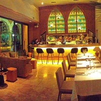 Foto tomada en Restaurante Du Liban por Juan I. el 2/12/2013