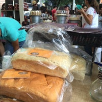 Photo taken at Borell Terraza Gourmet by Polo V. on 6/13/2015