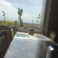 Photo taken at Şelale Park Restaurant by Fatih K. on 5/1/2017