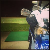 Photo taken at Hilo Municipal Golf Course by RyanK on 4/17/2013