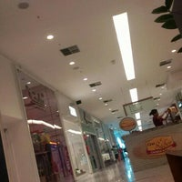 Photo taken at Boliche North Shopping by !° Sarinha 7/27 #. on 5/15/2016