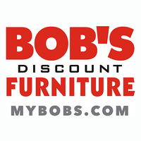 bob s discount furniture co op city 5 tips