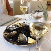 Foto tomada en Restaurant Aradi por Vita F. el 8/6/2015
