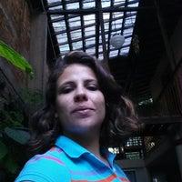 Foto tirada no(a) Solar Do Cosme por Vanessa C. em 6/8/2014