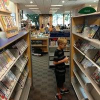 Photo taken at Coronado Public Library by Coronado I. on 9/13/2013