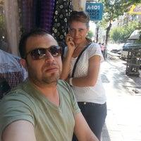 Photo taken at Karahanoğlu Ltd. Şti. by Fatih K. on 7/21/2015