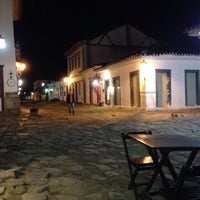 Photo taken at Caminho Do Ouro by Josafá F. on 7/11/2017