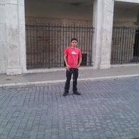 Photo taken at Carcere Mamertino by Vicye P. on 10/10/2012