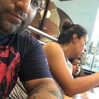 Photo taken at McDonald's by Rodolfo R. on 6/30/2016