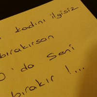 Photo taken at Gülsan Sanayi ÇETİNKAYA MOBİLYA by Tülay D. on 8/23/2014