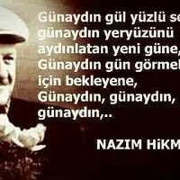 Photo taken at Gülsan Sanayi ÇETİNKAYA MOBİLYA by Tülay D. on 10/29/2014