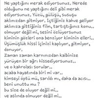 Photo taken at Gülsan Sanayi ÇETİNKAYA MOBİLYA by Tülay D. on 8/19/2014
