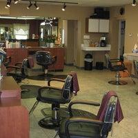 Photo taken at Headstart Hair Salon by Headstart Hair Salon on 10/4/2015