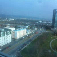 Photo taken at IBM by Mihail M. on 3/6/2014