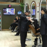 Photo taken at Unique Threading Salon by Suleman M. on 9/1/2016