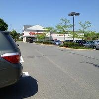 cvs pharmacy in gloucester