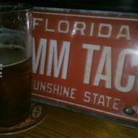 Photo taken at Sloppy Taco Palace by James B. on 2/9/2013