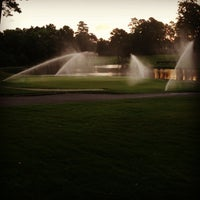 Photo taken at Brook Valley Country Club by Roy H. on 7/23/2013