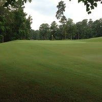 Photo taken at Brook Valley Country Club by Roy H. on 7/30/2013