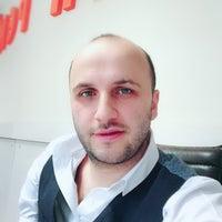 Photo taken at Deryapen Ltd Şti by Selçuk Ş. on 4/12/2018
