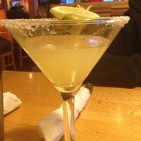 Photo taken at Applebee's Neighborhood Grill & Bar by Amanda H. on 1/9/2013