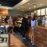 Photo taken at Starbucks by Chloe P. on 6/8/2013