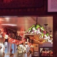 Photo taken at The Blazer Pub by Danielle E. on 9/27/2014