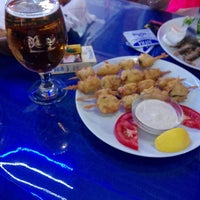 Photo taken at sofra büfe fast food & cafe by MuraTuğçe D. on 8/16/2014