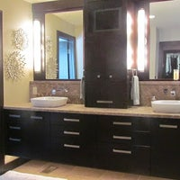 Photo Taken At Cabinet Creations, Inc By Cabinet Creations, Inc On 5/1 ...