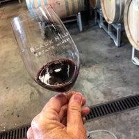 Photo taken at Black Hills Estate Winery by Sara P. on 7/8/2015