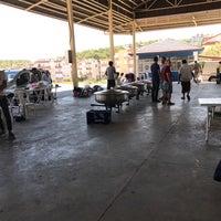 Photo taken at Kavaklı Çarşamba Pazarı by Merve Ö. on 8/27/2017