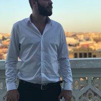 7/4/2018 tarihinde Murat K.ziyaretçi tarafından Ramada Hotel & Suites'de çekilen fotoğraf
