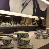 Photo taken at Les Suites Orient by Roque d. on 10/16/2012